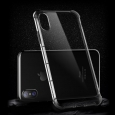 Futerał oryginalny Rock Protection Case do Apple iPhone X / iPhone XS