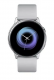 SAMSUNG GALAXY WATCH ACTIVE SM-R500 SREBRNY (SILVER)