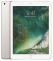TABLET APPLE IPAD 9,7 (2018) WI-FI 128GB SREBRNY (SILVER)