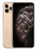 TELEFON APPLE IPHONE 11 PRO 64GB ZŁOTY (GOLD)